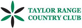 Taylor Range